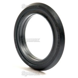 S.4233 Seal, Wheel Shaft, 310195