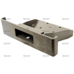S.42745 Bumper Weight, 45 Lbs., 899628m92