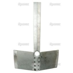 S.42915 Grille, T-Panel, 825641m91