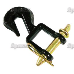 S.52090 Drawbar Hook