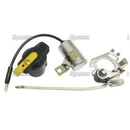 S.53179 Ignition Kit