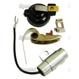 S.56922 Ignition Kit ***Kit***