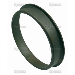 S.57729 Spindle Ring 67328c1