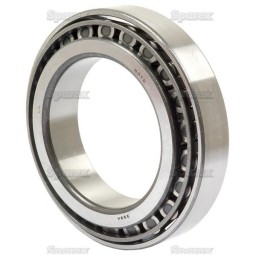 S.57730 Bearing Outer A26744/St2001a