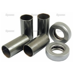 S.57754 Repair Kit, Axle Spindle