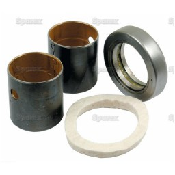 S.57859 Repair Kit, Spindle