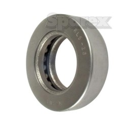 S.58829 Bearing, Spindle S-Jd8407 -