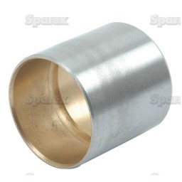 S.58830 Bushing, Spindle S-T21539 -