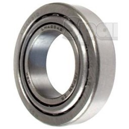 S.5945 Bearing, Outer, Differential
