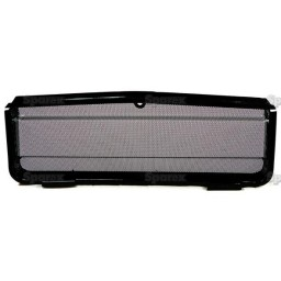 S.60115 Grille, Top