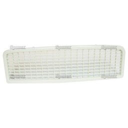 S.60440 Grille Screen, Upper, W/O, Long, Ac