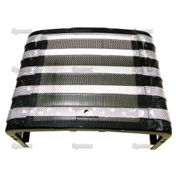 S.60565 Grille Assembly, W/ Door, Mf 165