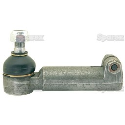 S.60913 Tie Rod, S-At27130,