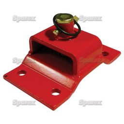 S.61371 Clevis Assembly
