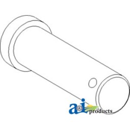 "63586 - Clevis Pin, Knotter Drive (3/8"" X 1 1/8"")"