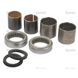 S.65108 Repair Kit, King Pin, B1259