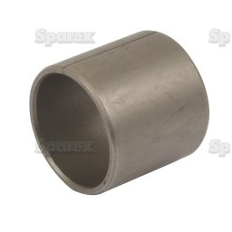 S.66607 Bushing, Spindle D5nn3109b