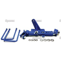 S.66666 Stabilizer Kit, Lh
