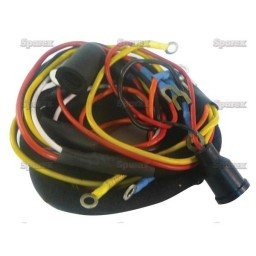 S.66819 Wiring Harness, 8n14401c