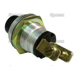 S.67118 Switch, Horn, 71nh13a805aa