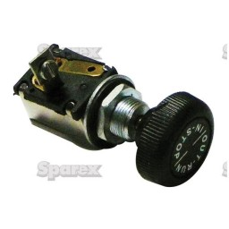 S.67595 Switch, Ignition
