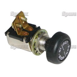S.67596 Switch, Ignition