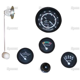 S.67652 Gauge & Instrument Kit