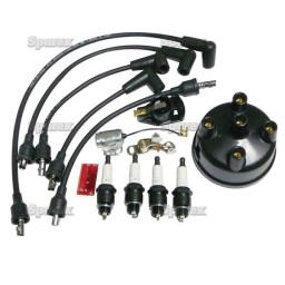 S.67877 Tune-Up Kit, Complete, Ford