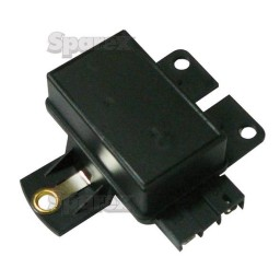 S.67989 Voltage Regulator, W/O, Ac, Long
