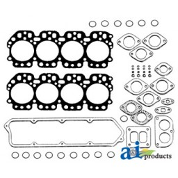 69042 - Gasket, Upper Set