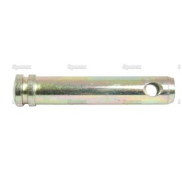 S.69 Top Link Pin Cat 2 C9nnb927a