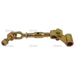 S.70633 Stabilizer Chain