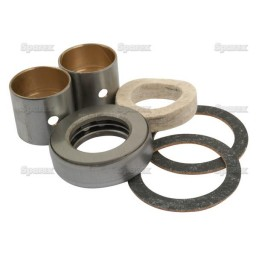 S.72066 Spindle Repair ***Kit*** -