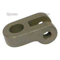 S.74825 Knuckle, Stabilizer, 514992m2