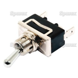 S.79132 Toggle Switch On/On