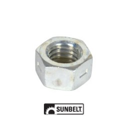 "B1SB8447 - Wheel Bolt Nut, 1/2"" -13"