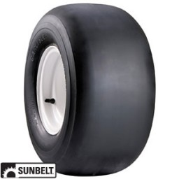 B1TI57 - Tire, Carlisle, Smooth Operators - Smooth (18 x 10.5 x 10)