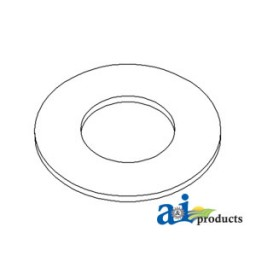 BP247000054-A - Friction Disc/Clutch Lining, 140 mm O.D., 85 mm I