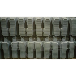 RTC00509S-WI - Conventional Style Rubber Track
