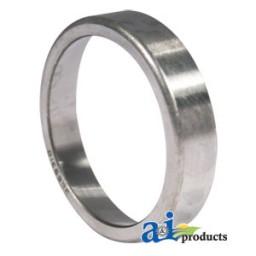 JL69310-I - Cup, Tapered Bearing