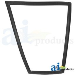 L40413 - Weatherstrip, Cab Door, Lower Window