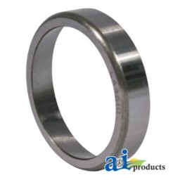 L44610-I - Cup, Tapered Bearing