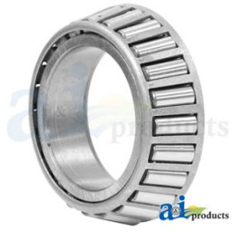 L68149-I - Cone, Tapered Roller Bearing