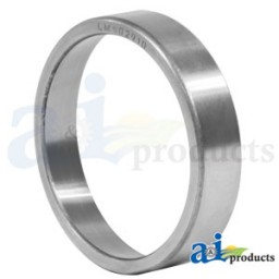 LM102910-I - Cup, Tapered Bearing
