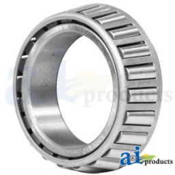 LM102949-I - Cone, Tapered Roller Bearing