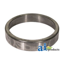 LM104912-I - Cup, Tapered Bearing