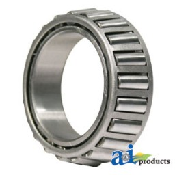 LM104949-I - Cone, Tapered Roller Bearing
