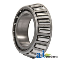 LM48548-I - Cone, Tapered Roller Bearing