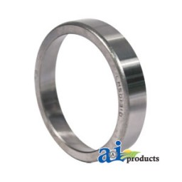 LM501310-I - Cup, Tapered Bearing