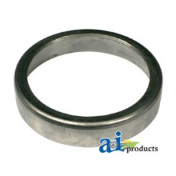 LM67010-I - Cup, Tapered Bearing